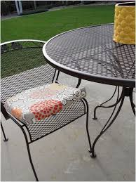 space saving garden furniture fresh patio furniture re do best