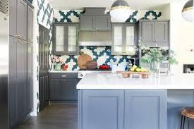Jeff Lewis Kitchen Designs Furniture Kitchen Designs Gallery Kitchen Designs View Our
