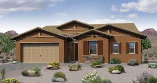 alta model 3 bedroom 2 5 bath new home in peoria az las