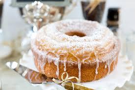 current obsession baileys bourbon vanilla pound cake bella new