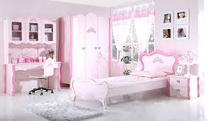 maison du monde chambre bebe maison du monde chambre bebe finest lit bebe fer forge blanc con