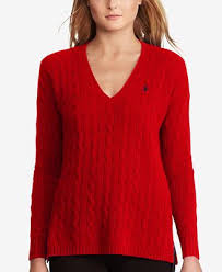macy s ralph sweaters polo ralph cable knit sweater sweaters macy s