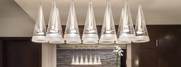 Classic Chandelier by Create Depth With The Perfect Lighting And Shop Classic Chandelier
