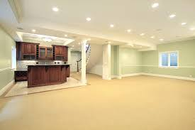 pleasing best basement design ideas on classic home interior with