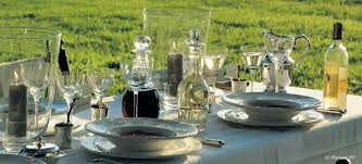 flamant tableware flamant usa european furnishings and decor