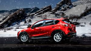 mazda company 2015 mazda 2 better than the rest techno freak