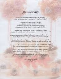 Words For Anniversary Cards 21 Best Marriage U0026 Anniversary Images On Pinterest Love Poems