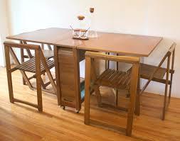 applaro gateleg table photo albums perfect homes interior design