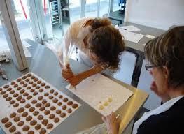 cours de cuisine blois glatigny atelier culinaire blois à la chaussee