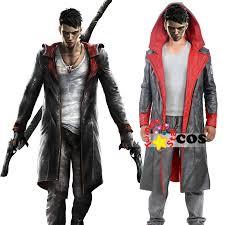 Halloween Costume Devil Shop Halloween Costume Men Cosplay Costume Devil