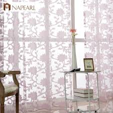 online get cheap fashion window treatment aliexpress com