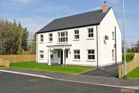 Modular A Frame Homes Western Homes Leading Provider Of Modular And Timber Frame Homes