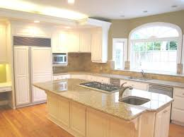 giallo ornamental kitchen traditional kitchen san francisco