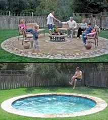 Backyard Design Ideas Backyard Designs Best 25 Backyard Designs Ideas On Pinterest