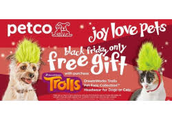 target black friday deals trolls petco black friday 2017 ad deals u0026 sales bestblackfriday com