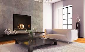 small family room design ideas home design