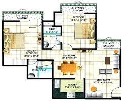 traditional japanese house design floor plan japanese house design modern room traditional japanese house design