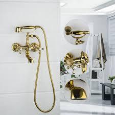 get cheap sink tap fix aliexpress alibaba