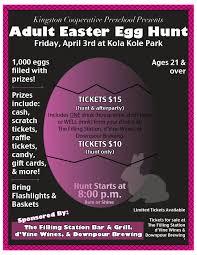 easter egg hunt flyer 2017 u2013 happy easter 2017