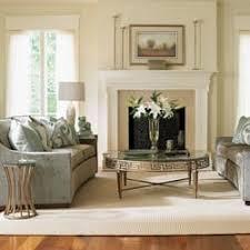 McCreerys Home Furnishings  Photos   Reviews Interior - Home furniture sacramento