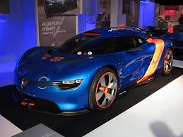 renault alpine file renault alpine a110 50 front jpg wikimedia commons