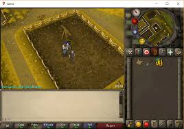 clue scroll guide misc guides alora rsps the best old school