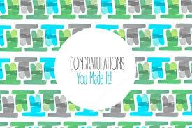 congratulations card templates u2013 12 free printable word pdf psd
