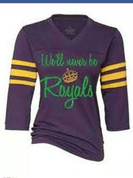 mardi gras tshirt i would do anything for this mardi gras shirt vinyl mardi gras