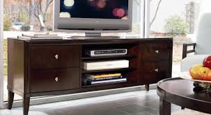 Modern Furniture Living Room Classic Living Room Sets U0026 Furniture Thomasville Furniture