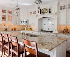 Kitchen Cabinet Microwave Shelf Kitchen Cabinet Microwave Shelf Photo 10 Kitchen Ideas