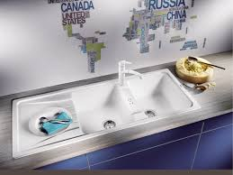 Blanco Kitchen Faucets Canada by Blanco Sink Accessories Australia Best Sink Decoration