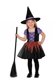 costumes for kids best costumes for kids