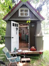 tumbleweed whidbey tiny cottage 1000 images about small house living on pinterest