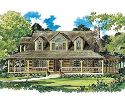 country farm house plans plan w81340w country farmhouse with contemporary appeal e