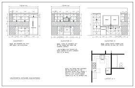 Kitchen Design Tool Kitchen Cabinet Software Programs Large Size Of Kitchen Design
