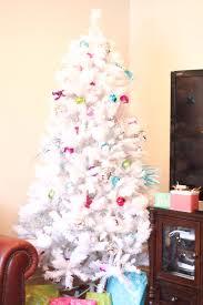 ornaments big lots ornaments