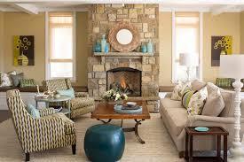 Cherry Side Tables For Living Room Marvelous Argos Side Tables With Argos Rugs Living Room