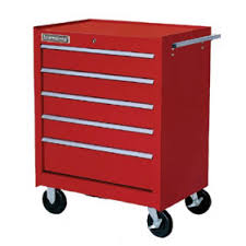 heavy duty tool cabinet professional series 27 5 drawer heavy duty tool roller cabinet