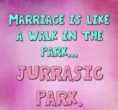 sweet marriage quotes marriage quotes marriage can be sweet enkiquotes