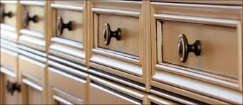 Brass Handles For Kitchen Cabinets Kitchen Kitchen Cabinet Knobs And Pulls Stainless Steel Cabinet