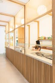 Korean Interior Design 72 Best Restaurant Images On Pinterest