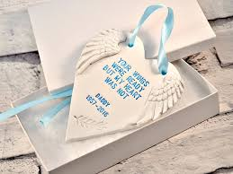 in memory of gifts personalised the 25 best condolence gift ideas on sympathy gift