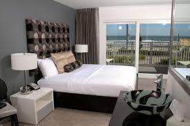2 Bedroom Suites In Daytona Beach by Lotus Inn And Suites Daytona Beach Florida