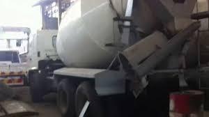 karoseri truk mixer pilihan tepat youtube
