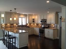 kitchen island layouts kitchen island layout ideas small kitchen with peninsula kitchen