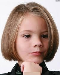 pictures of short hair for 10 year olds the 25 best little girl bob ideas on pinterest little girl
