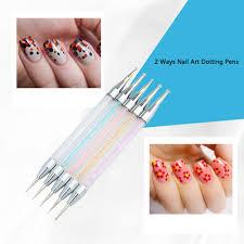 nail art malaysia gallery nail art designs