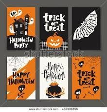 show me halloween pictures spirit halloween decorations cheap