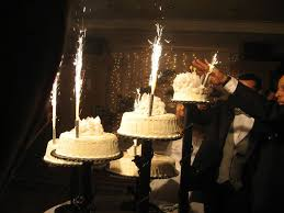birthday cake sparklers cake sparklers are not safe baladi
