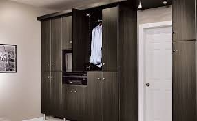 How To Build A Closet In A Room With No Closet Closet Organizers Northern Virginia Storage Shelving
